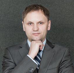Hubert Abramiuk