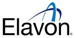 Elavon Merchant Services