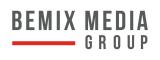 BEMIX Media