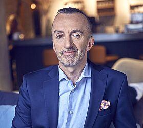 Paweł Panczyj
